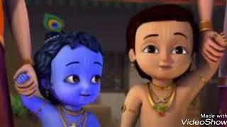 Video Hori hora a nomo Krishna.(108 names).... bangla song kirton download MP3, 3GP, MP4, WEBM, AVI, FLV Agustus 2018