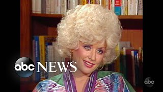 Dolly Parton: Here She Comes Again! l Part 3