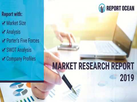 fertility-services:-rising-success-rate-of-fertility-treatments-leads-the-global-market
