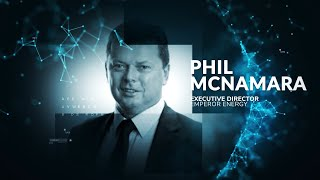 Investor Stream chats with: Emperor Energy Executive Director Phil McNamara