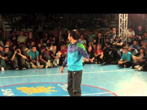 Show Yaman // Unvsti 2011