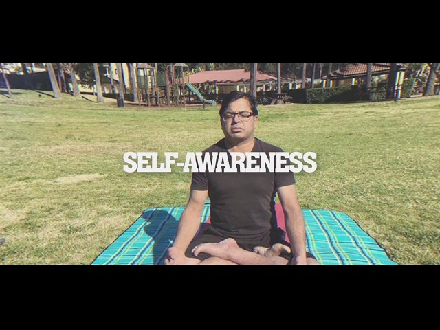 Yoga With Dharam Singh | Yipee Yoga | Yoga in Park For Extreme Energy | Happiness & Wellbeing
