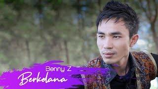 Benny Z - Berkelana