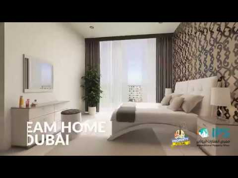 Best offers from Danube Properties at Dubai Property Festival