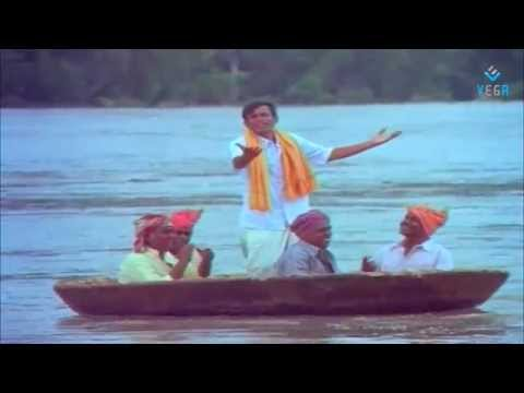 Vaidehi Kathirunthal : Meghangarikayile | Ilayaraja Hit Song