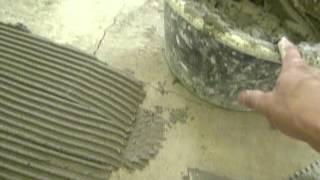 Как клеить плитку на пол(, 2014-04-25T19:16:51.000Z)