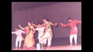 Vasantika- on poetry of Mahadevi Varma