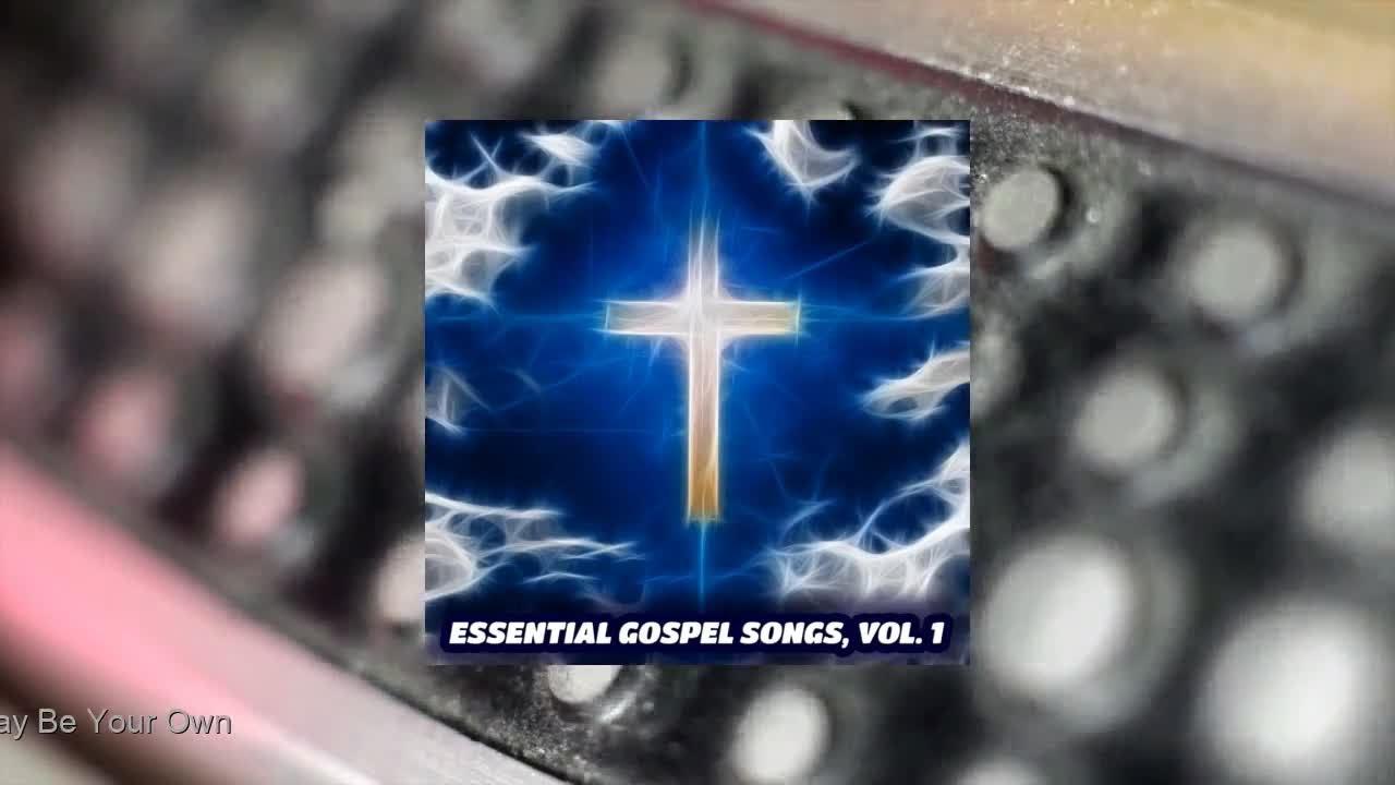 Essential Gospel