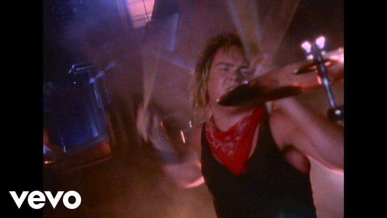 Download Bonham - Wait for You