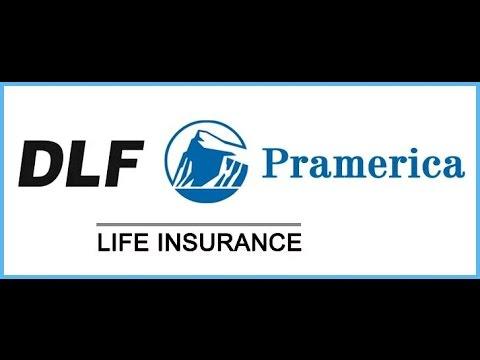 DLF Pramerica Life Insurance
