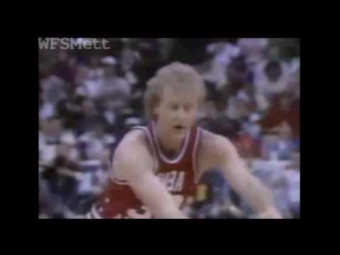 Kurtis Blow  Basketball  Projekt Basketball