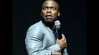 Kevin Hart Stand Up 2017 Live in Las Vegas
