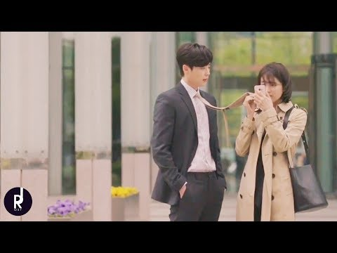SE O(세오) | Your World(너의 세상) | While You Were Sleeping OST PART 5 [UNOFFICIAL MV]