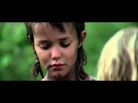 Braveheart best scene ever