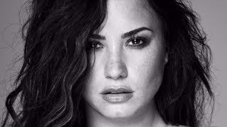 Baixar Demi Lovato - Tell Me You Love Me (Album Promo)