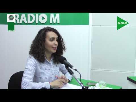 رضوان بوجمعة: ان الاوان للقضاء على التسيير بالهاتف للمنظومة الاعلامية بالجزائر