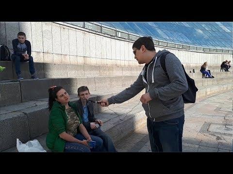 TVgolosnaroda: Солдат ВСУ НЕ ОТКАЖЕТСЯ от Российской соцсети Вконтакте