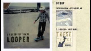Looper - Mondo
