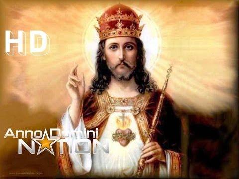 "Grande Epic Soundtrack Beat ""Return Of The King"" - Anno Domini Beats"