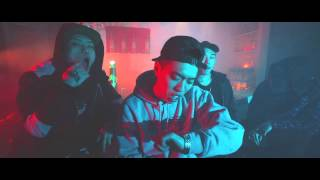 [MV] BewhY (비와이) - The Time Goes On (Official Video)