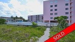 Home for sale - 1000 Gulf Blvd. #405, Indian Rock Beach, FL 33785