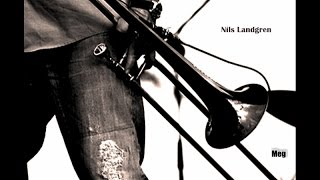 Nils Landgren Funk Unit Traci