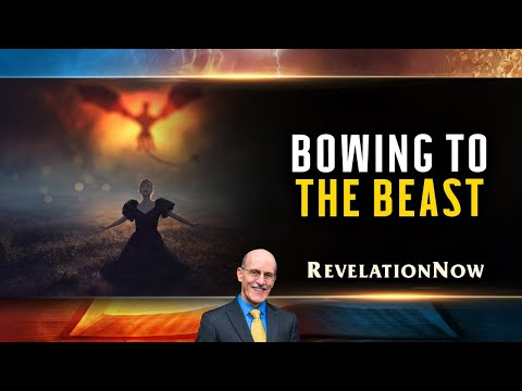 "Revelation Now: Episode 14 ""Bowing to the Beast"" with Doug Batchelor"