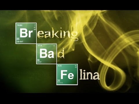 thoughts on breaking bad finale youtube