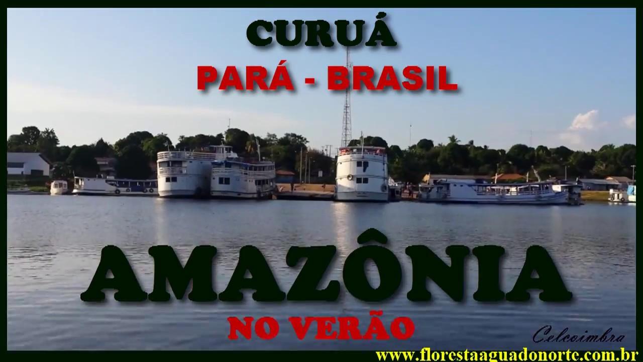 Curuá Pará fonte: i.ytimg.com