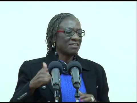 H.E. Hon Kalonzo Musyoka on Corruption and South Sudan Crisis