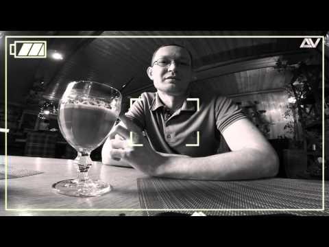 Отзыв клиента: Алексей и движение к цели в виде недвижимости, купленной на доходы с фондового рынка