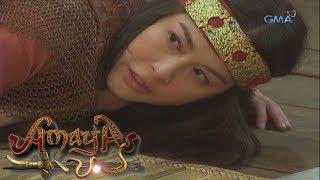 Amaya: Full Episode 141