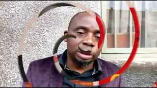 Emmanuel MATSORO MITONDWE n'a que BAHATI LUKWEBO comme modèle en politique