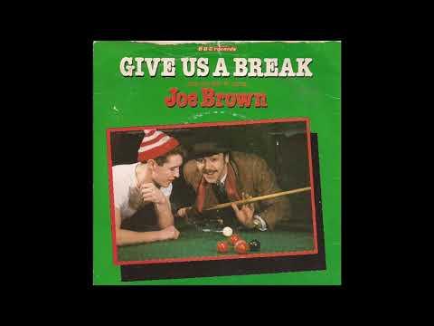 Give us a Break theme title (1983)