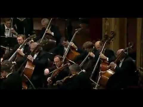 G. Verdi I Vespri Siciliani Overture C. Abbado Palermo 01/05/2002