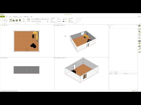 How to get started   pCon.planner Tutorial