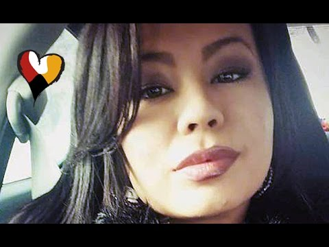 Spoken Word Poetry: Quiet by Ojibwe Native Woman Mary Black
