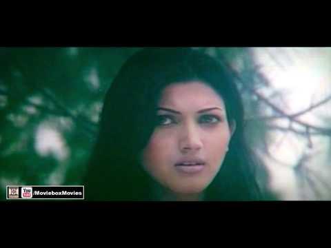 DIL TA PAGAL HAI - NASEEBO LAL - PAKISTANI FILM BAGHAWAT