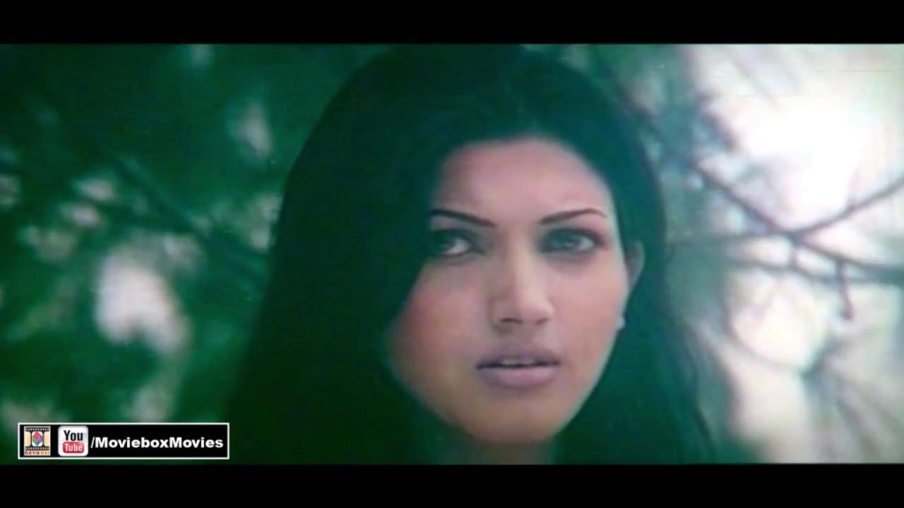 Dil Ta Pagal Hai Naseebo Lal Pakistani Film Baghawat Youtube