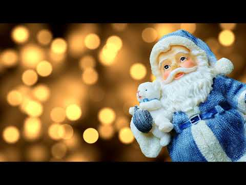 Xmas Song Ringtone (We Wish You A Merry Christmas) | Free Ringtones Download