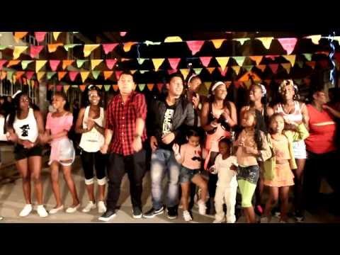 El Toque Toque - Son M&M Salsa (Lyric Video) Salsa Urbana 2014, ...