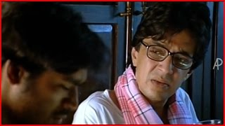 Yaaradi Nee Mohini Tamil Movie - Raghuvaran dies of heartattack
