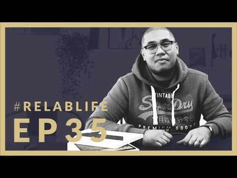 THE IMPORTANCE OF A SOLID TEAM STRUCTURE   #RELABLIFE ep.35