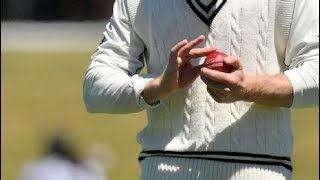 How sweets help alter the condition of the ball