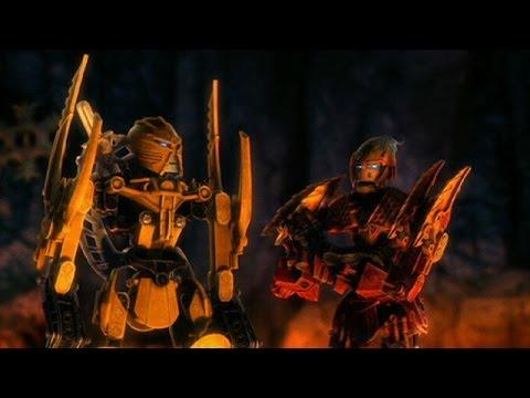 Transformers 5 Trailer