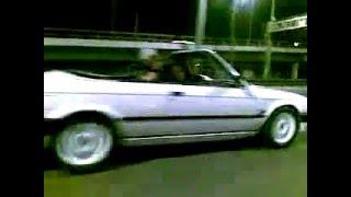 видео Как оформить автомобиль по наследству в ГИБДД
