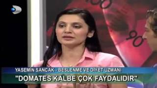 Video Domatesin faydaları nelerdir? download MP3, 3GP, MP4, WEBM, AVI, FLV Desember 2017