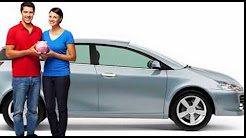 car insurance instant online quote