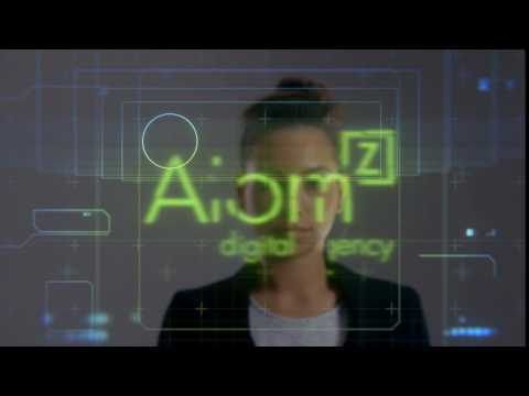 Atomz Digital Agency