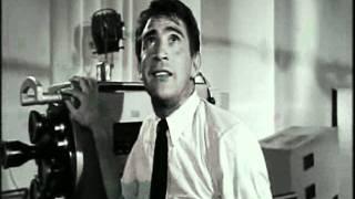 Walter Chiari - Gli Onorevoli - Andate tutti a Fannn....wmv